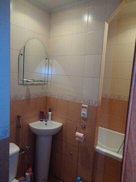 Предлагается к продаже 2-х ком. квартира в п. Дубровицы д.4 - Фото 4
