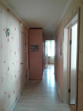 Продам 4 комн квартиру - Фото 5