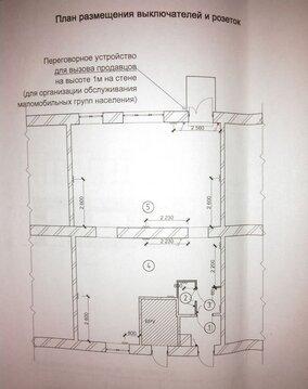 Сдается в аренду помещение свободного назначения г Тула, ул . - Фото 3
