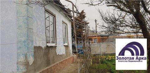 Продажа дома, Мингрельская, Абинский район, Бульварная улица - Фото 5