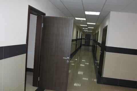 Офис 435 кв.м в Подольске - Фото 5