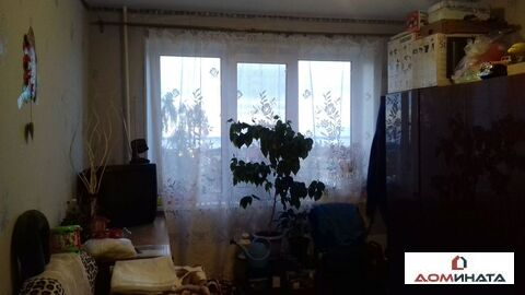 Продажа квартиры, Пеники, Ломоносовский район, Новая ул. - Фото 2