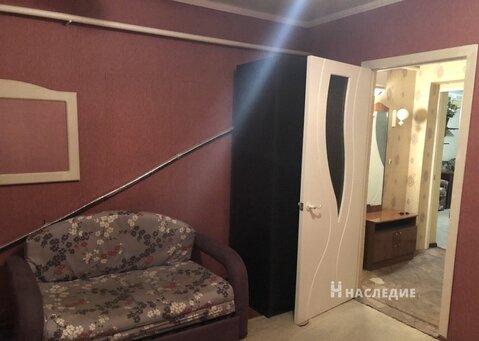 Продается 2-к квартира М.Горького - Фото 4