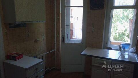 Продажа комнаты, Жуковский, Ул. Московская - Фото 2