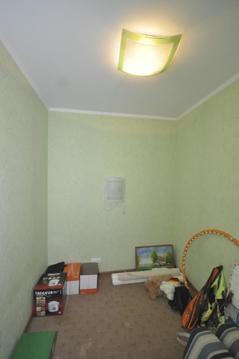 Продается 2х-комнатная квартира, ул. Энтузиастов, 37 - Фото 5