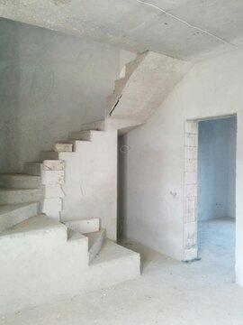 Часть дома п. Малое Луговое Дорожная ул - Фото 3