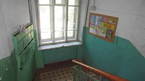 Продам комнату в центре Иванова - Фото 2