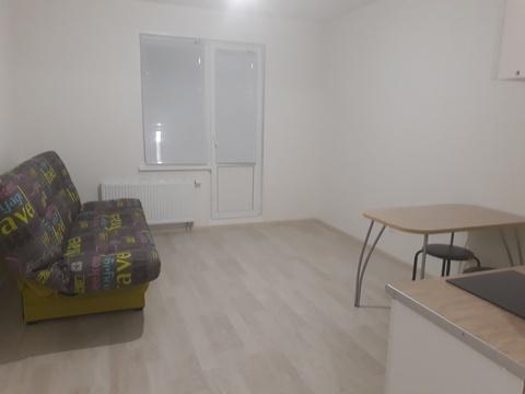 Квартира, ул. Латвийская, д.56 - Фото 5