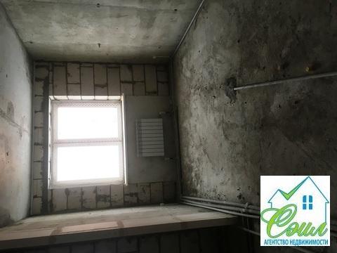 1-комнатная квартира 44 м2 ул. Вишневая Чехов - Фото 3
