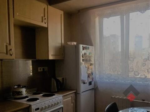 Продам 2-к квартиру, Москва г, 1-й Сетуньский проезд 16/2 - Фото 1