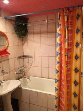 Продам квартиру в Магнитогорске - Фото 3