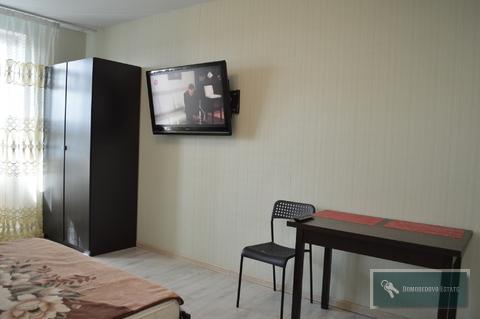Сдается квартира-студия - Фото 5