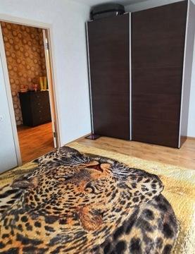 Студия + 2 спальни Габдулы Тукая 15, 67м2, 97 улучшенная серия - Фото 5