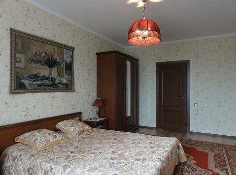 Продается 3 ком. квартира, Город Солнечногорск - Фото 3