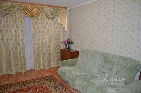 Аренда квартиры посуточно, Тверь, Ул. Орджоникидзе - Фото 1