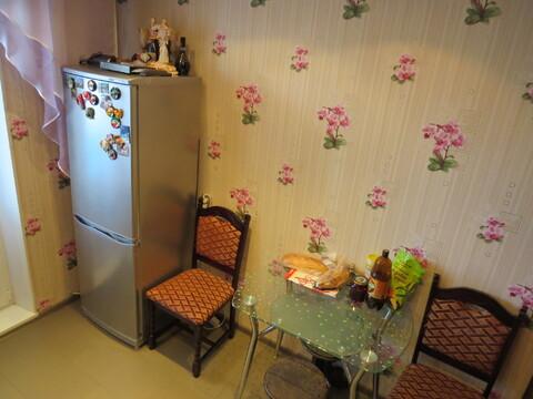 З-комнатная квартира в очень уютном и обустроенном селе Ульянино. - Фото 2