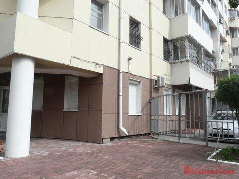 Аренда офиса, Хабаровск, Комсомольская 96 - Фото 2