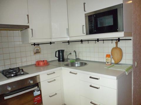 Отличная квартира с изолированными комнатами. - Фото 1