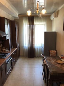 Продается 2 км.квартира в элитном доме по ул.Малыгина - Фото 2