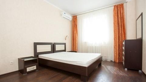Сдам квартиру на проспекте Гагарина 14 - Фото 3