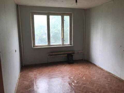Комната в 2х комнатной квартире - Фото 2