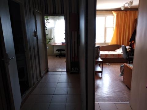 Продается тихая, уютная 2к квартира - Фото 3