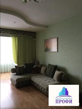 Объявление №50529800: Продаю 1 комн. квартиру. Геленджик, Одесская ул., 5А, 5,