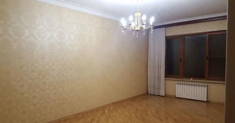 Сдается в аренду квартира г.Махачкала, ул. Титова - Фото 1