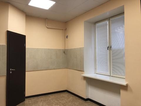 Продаётя 3-х комнатная квартира в Хамовниках - Фото 3