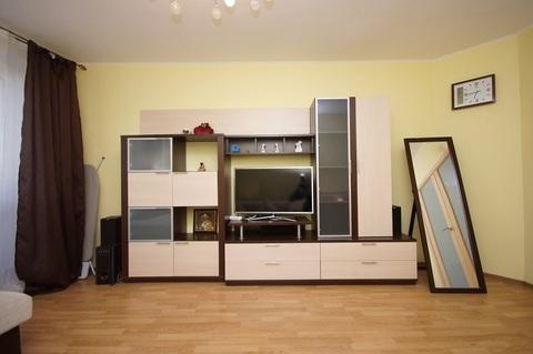 Сдается комната по адресу Шубиных, 11 - Фото 2