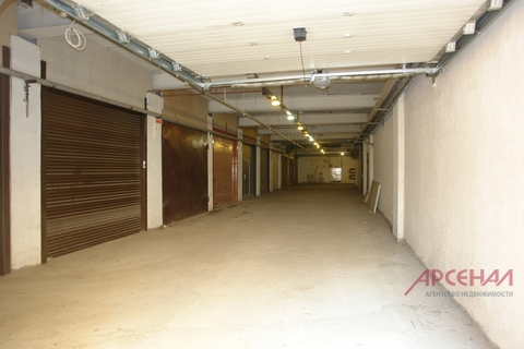 Продажа гаража - Фото 3