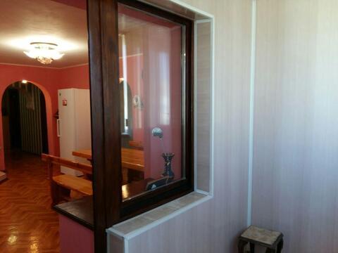 Просторная, удобная 3-я квартира в 15 квартале - Фото 1