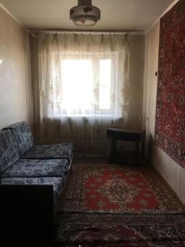 Продам 2к.кв в городе Наро-Фоминск улица Мира - Фото 1