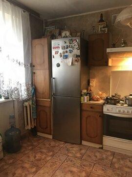 Продажа квартиры, Брянск, Ул. Металлистов - Фото 3