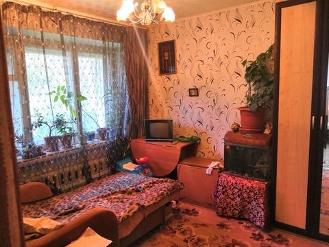 Продам 3-х комнатную квартиру в Струнино - Фото 3