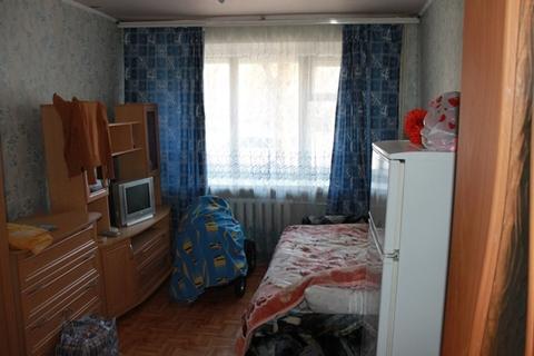 Продаю 2-х комнатную квартиру в г. Кимры ул. Колхозная - Фото 5