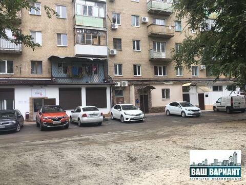 Коммерческая недвижимость, ул. Сарьяна, д.9 - Фото 5