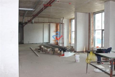 Продажа помещения с отдельным входом - Фото 5
