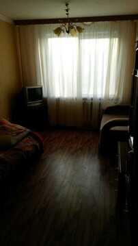 Продам 1 к квартиру в г.Щелково 4 на ул Беляева д 35 - Фото 2