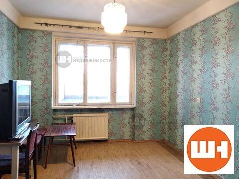 Продается 2-к Квартира ул. Светлановский проспект - Фото 2