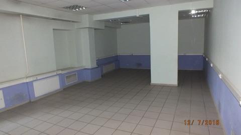 Продается Нежилое помещение. , Иркутск город, микрорайон Юбилейный 17 - Фото 3