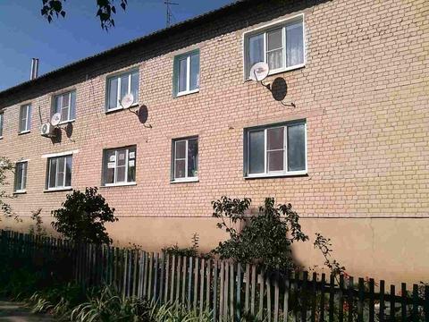 Квартира, Чайковского, д.7 - Фото 5