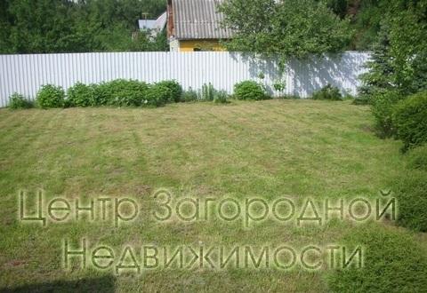 Дом, Варшавское ш, Симферопольское ш, 31 км от МКАД, Сатино-Татарское, . - Фото 5