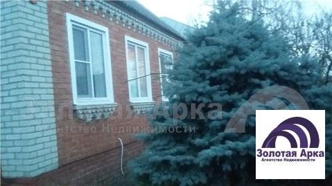 Продажа дома, Новотитаровская, Динской район, Ул. Краснодарская - Фото 3