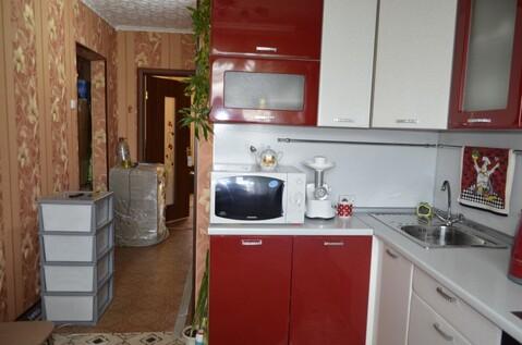 Квартира 70 кв.м. в Зеленом - Фото 2
