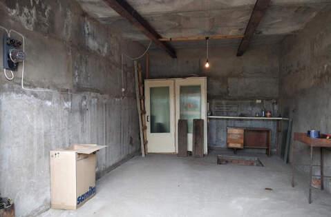 Продам: отдельный гараж, 28 м2 - Фото 2