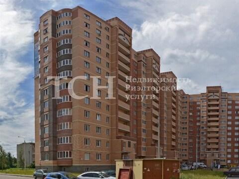 1-комн. квартира, Щелково, ул 8 Марта, 29 - Фото 4