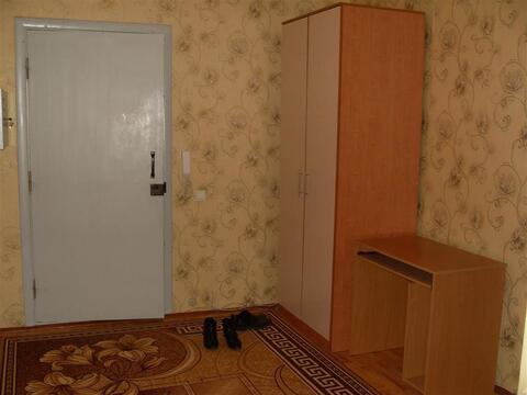Улица Бунина 20; 2-комнатная квартира стоимостью 11000 в месяц город . - Фото 5