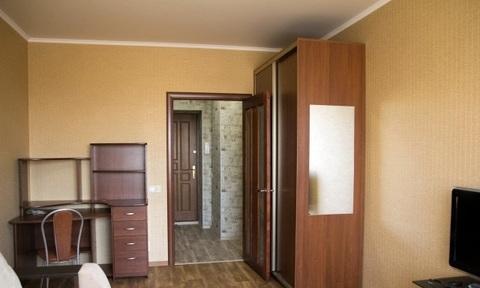 Аренда квартиры, Брянск, Ул. Степная - Фото 3