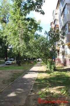 Продажа квартиры, Хабаровск, Ул. Космическая - Фото 3